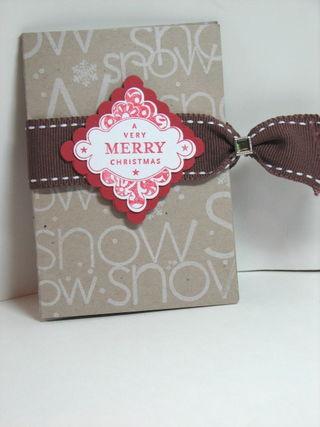 Kathleenh-gift card holder-1