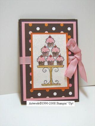 Kathleenh-birthday gift card holder