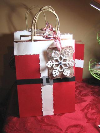 Kathleenh-santa bags