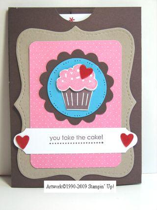 Kathleenh-cupcake slider card