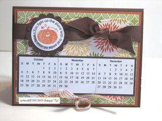 Kathleenh-calendar-fall