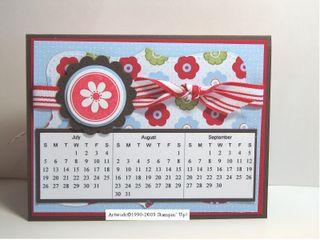 Kathleenh-calendar-summer