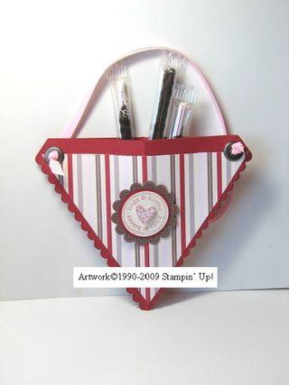 Kathleenh-valentine pouch