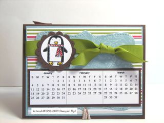 Kathleenh-calendar-winter