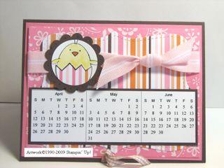 Kathleenh-calendar-spring