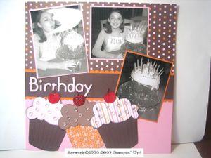 Kathleenh-cupcake page-1