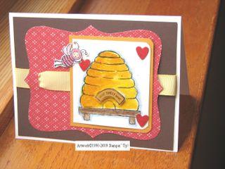 Kathleenh-love bee