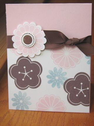 Kathleenh-pirouette blooms