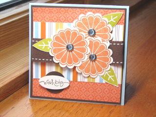 Kathleenh-tangerine petals