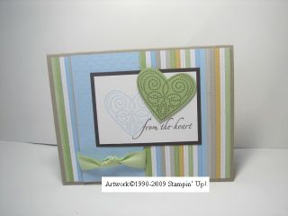 Kathleenh-green heart