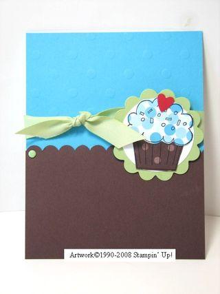 Kathleenh-cupcake hinge