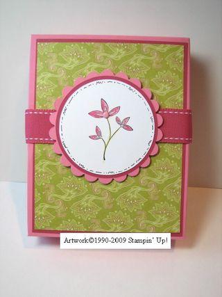 Kathleenh-stationary box