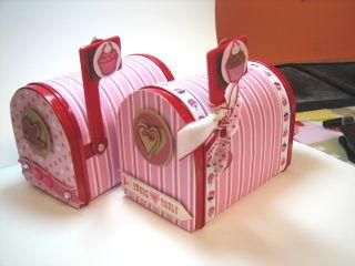 Kathleenh-valentine mailboxes