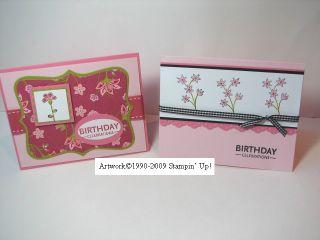 Kathleenh-stationary cards