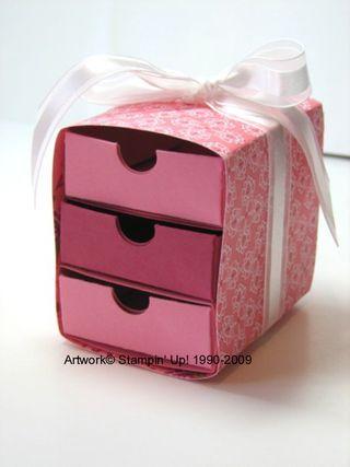 Kathleenh-matchbox drawers