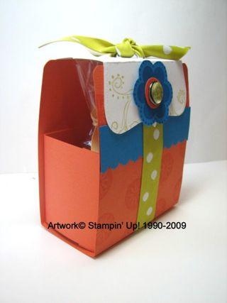 Kathleenh-orange box sice