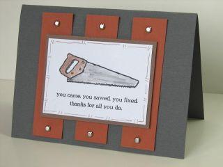Kathleenh-tool card