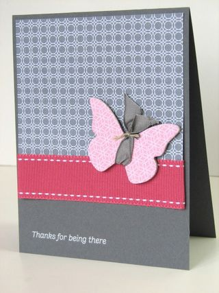 Kathleenh-butterly card