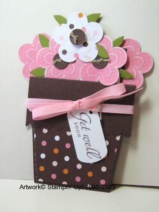 Kathleenh-flower pot card
