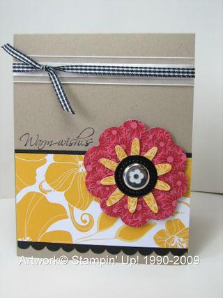 Kathleenh-bright flower