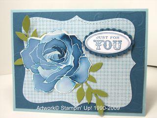 Kathleenh-blue roses