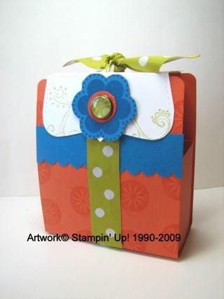 Kathleenh-orange box