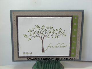 Kathleenh-masculine card