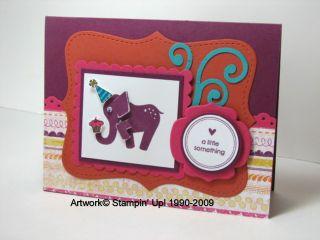Kathleenh-cupcake elephant