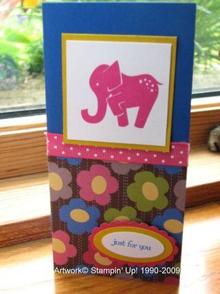 Kathleenh-pink elephant