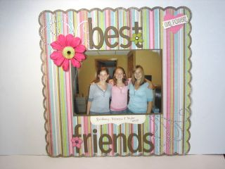 Kathleenh-best friends page