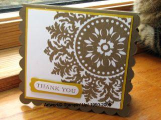 Kathleenh-thank you medallion