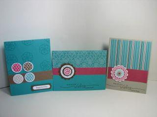 Card class-1