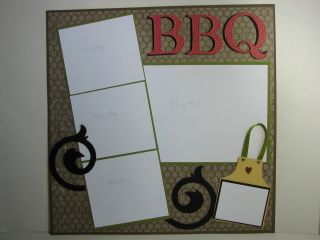 Bbq page-1