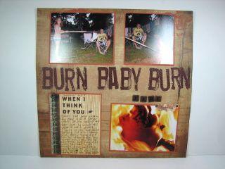 Kathleenh-burn baby burn