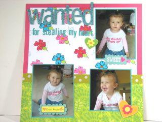 Kathleenh-wanted