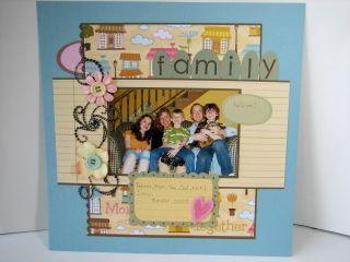 Kathleenh-family