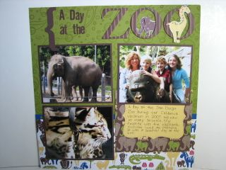 Zoo page-1
