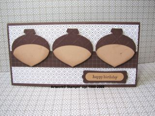Kathleenh-acorns