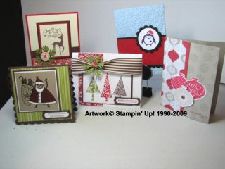 Kathleenh-christmas stamp-a-stack