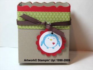 Kathleenh-stamp club box