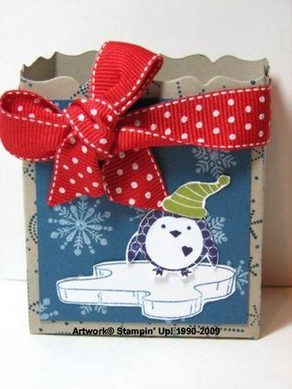 Kathleenh-penguin box