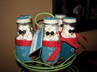 Kathleenh-hot cocoa snowmen