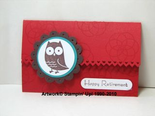 Kathleenh-easy gift card holder