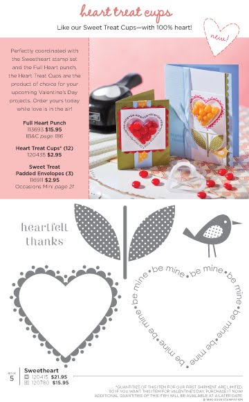 Heart_Treat_Cups