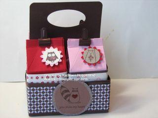 Kathleenh-mini milk carton tote