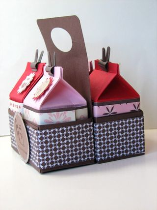 Kathleenh-mini milk carton tote side view