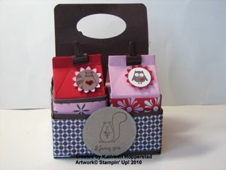 Kathleenh-mini milk carton tote back view