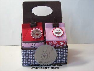 Kathleenh-mini milk carton tote back view
