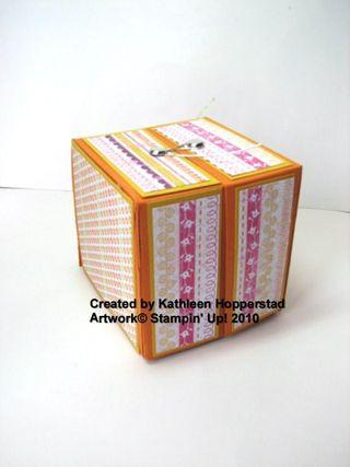 Kathleenh-stamp club origami box