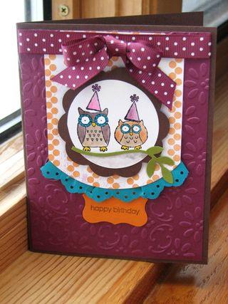Kathleenh-raspberry owls